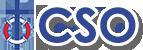Christian Seaman's Organisation -